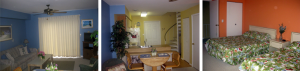 Ocean City Condominium Rental - Ocean City, Maryland, MD